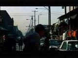 Bande Annonce - Rocky (1977 - Sylvester Stallone) (VOST Francais).