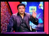 Idea D4 Dance 31 10 2014 Part-1 Mazhavil Manorama