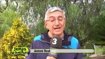 Temps d'aventura - Temps d'aventura - Ferran Latorre al K2