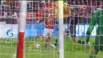 Benfica domine le Celtic Glasgow à Lisbonne