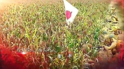 紅高粱 第15集 Red Sorghum Ep15