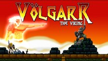 FREE Xbox Games with Gold November 2014 - Volgarr the Viking (Xbox One)
