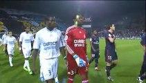 Rétro : OM 1-0 PSG (J.10)