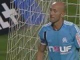 Rétro : OM 1-0 PSG (2005-06)