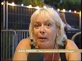 Les évenements de l'été OM Business Club en vidéo
