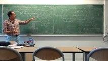 [MPRI 2.11.1] Algorithmes avancés 2014.10.30 Cours n°5(A/C)