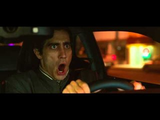 "Watch An Exclusive Clip From ""NIGHTCRAWLER"" - In Theaters Now"