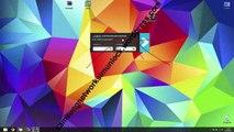 Samsung Network Sim Unlock Code Generator Patcher - Unlock