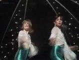 Legs & Co - My Forbidden Lover - TOTP TX: 25/10/1979