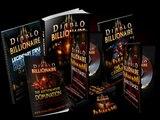 Diablo 3 Billionaire Gold Secrets - Diablo 3 Gold Farming Secrets