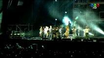 Ricky Martin-Tour MAS-Livin La Vida Loca