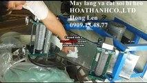máy cắt sợi bì lợn làm nem, máy lạng và cắt sợi da heo, máy lạng da và cắt sợi da lợn, 0909134877