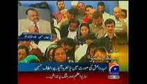 Geo News Headlines Today 1st November 2014 News Updates Pakistan 1-11-2014