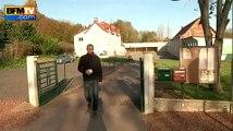 Une école du Pas-de-Calais ferme pour cause de voisins agressifs