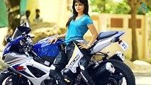 Alisha Abdullah Triggers Ajith-Vijay War | Latest Tamil Film News