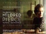 Mildred Pierce Full Movie
