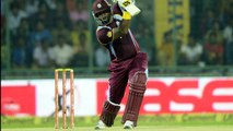 BCCI demands Rs 250 cr damages from WI