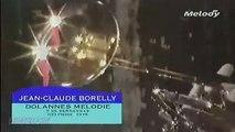 1975-Jean Claude Borelly - Dolannes Melodie