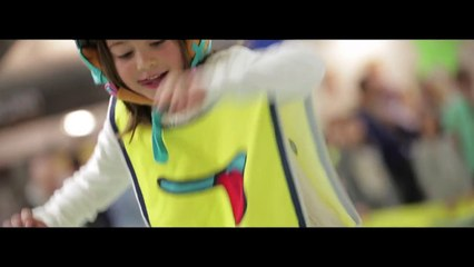 Skipass 2014 - The Cult of Snow - Outdoor