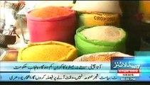 Express News Headlines Today 1st November 2014 Latest News Pakistan 1-11-2014