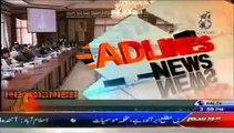 News Headlines Today 1st November 2014 Latest News Pakistan 1-11-2014