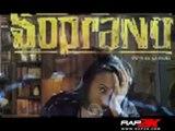 Soprano - Interview Puisqu'il Faut Vivre (part I)