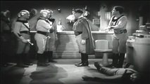 Buck Rogers Chapter 11: A Prince in Bondage - ComicWeb Serial Cliffhanger Theater