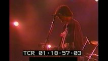 Nirvana Come As You Are (Hollywood Rock Festival 1993)