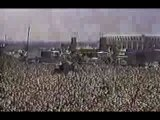 into the groove madonna live 8 aid 1985