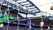 Mourinho llama la atención a los suyos