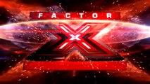 Factor X - Hoje à Noite há Talento na SIC! (02 11 2014)