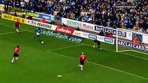 Preview du match avant le derby de Manchester