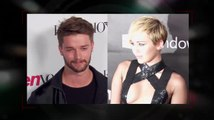 Miley Cyrus and Patrick Schwarzenegger are Reportedly Dating