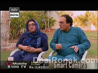 BulBulay - Episode 322 - November 2, 2014 - Part 1