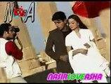 Channa Ve Channa -- Rahim Shah -- CHANNA