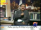 PMLN Wheat Scandal, Three PMLN Ministers Involved in Arranging Afghanistan's Deal with India :- Aftab Iqbal