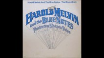 Harold Melvin & The Blue Notes - Tonight's The Night (1979)