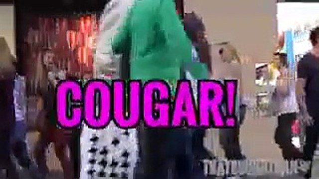 Can I Kiss You  (Kissing Prank) How to Kiss Any Girl - Making Out with Strangers - Kissing Strangers BY NEW UNLIMITED funny videos c3