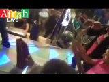 احلى راقصات فى مصر منتهى الاثارة ورقص شعبى ساخن مهيجين الفرح فرح شعبى ساخن وسكسى - Afrah Chaabi