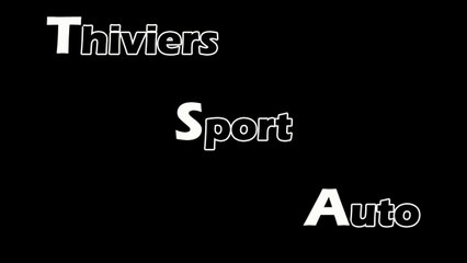 Thiviers Sport Auto [HD] - By WTRS