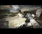 Battlefield 5 Release Date Announced  Battlefield 4 Gameplay