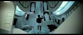 2001  A Space Odyssey Official Re-Release Trailer (2014) - Stanley Kubrick Movie HD BY A3 Official Trailer