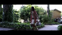No Good Deed Trailer - At Cinemas November 21 - Idris Elba