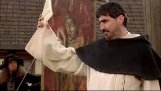 Luther: Selling Indulgences thumbnail