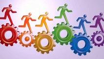 Binäre Optionen Handeln - Der schnellste Erfolg an der Börse!