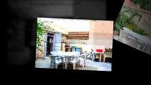 Vente Maison de ville, Canohès (66), 160 000€