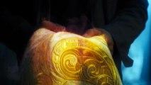 Percy Jackson: Sea of Monsters: Trailer 2 HD OV ned ond