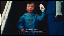 Philomena: Trailer HD VO st fr