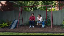 The Fault in Our Stars: Trailer HD VF