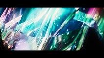 Cinderella: Teaser HD